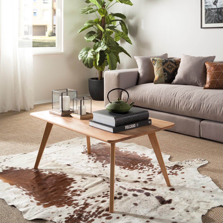 Home24 Salontafel NambanWOOD, Ars Natura
