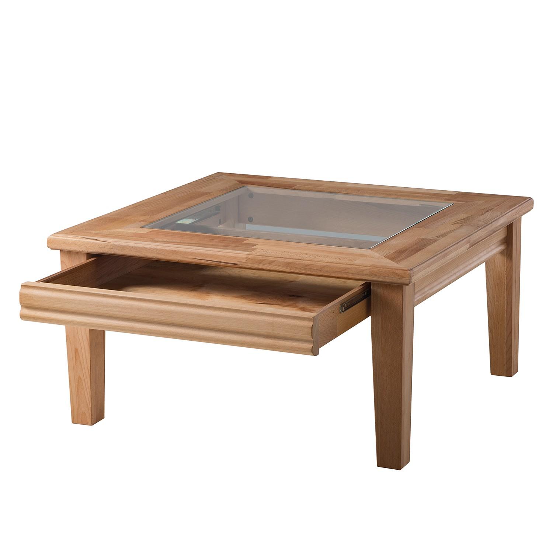 20 sparen couchtisch nanwood von ars natura nur 199 99 cherry m bel home24. Black Bedroom Furniture Sets. Home Design Ideas
