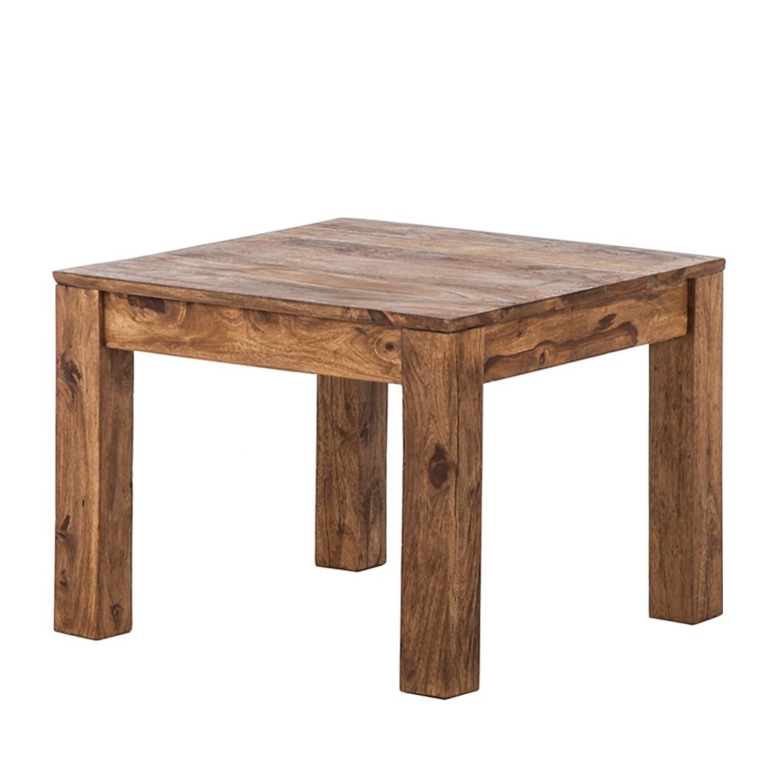 Tavolino da salotto Ohio, Ars Natura