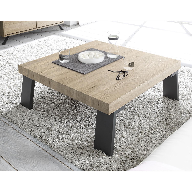 Table basse Palma I