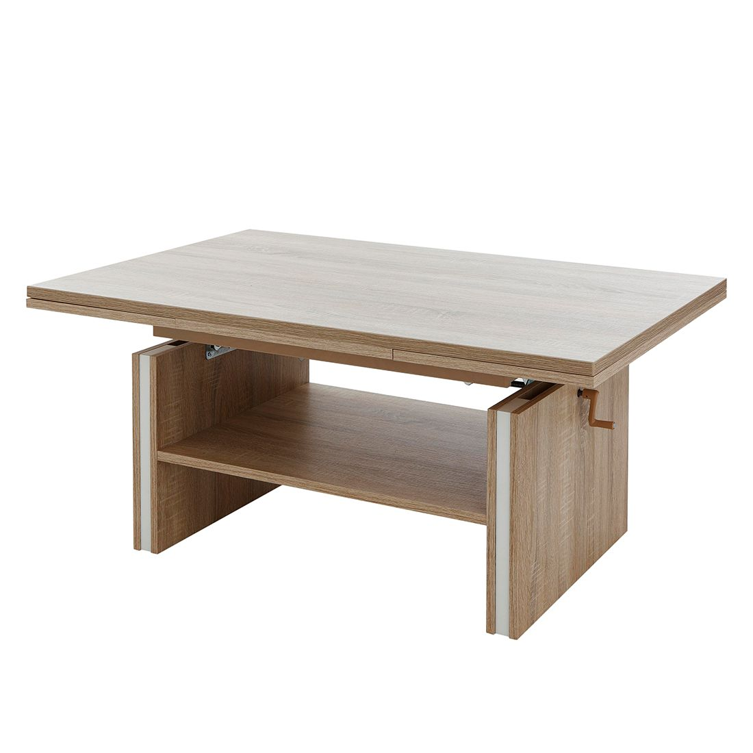 Table basse Panadura