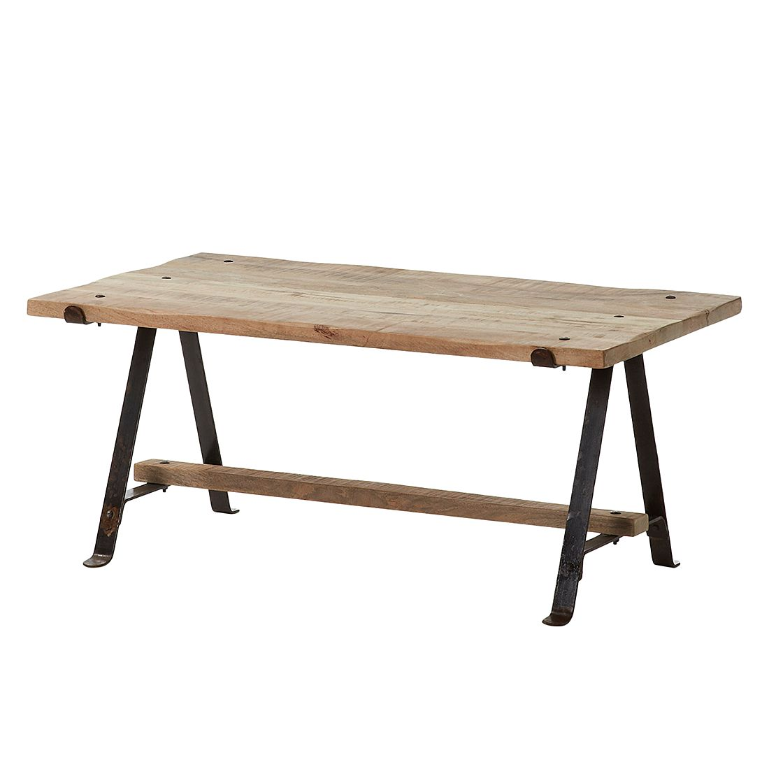 Table basse Sindal