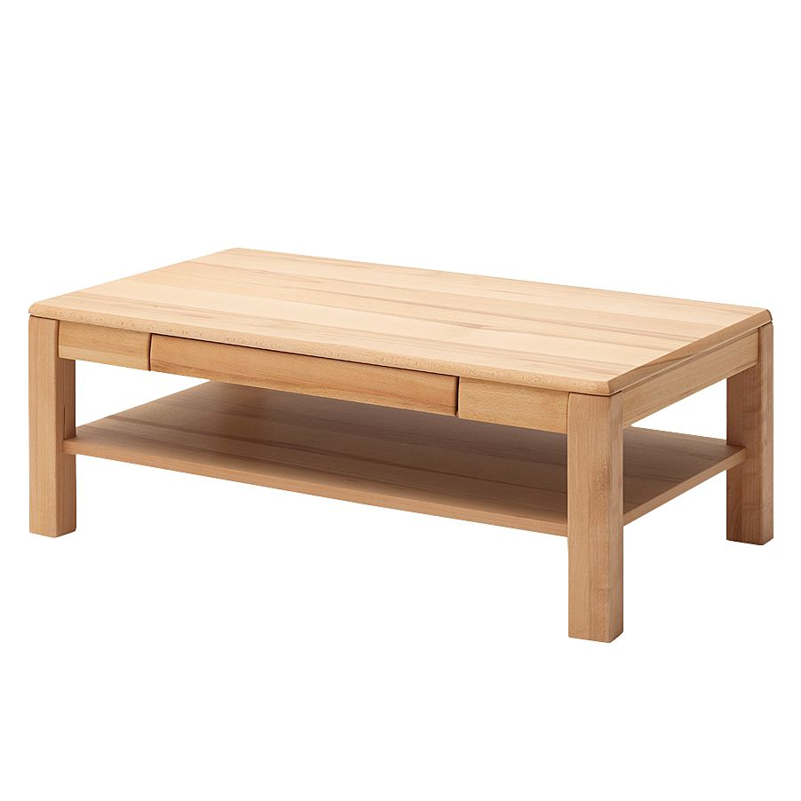 Table basse Structura