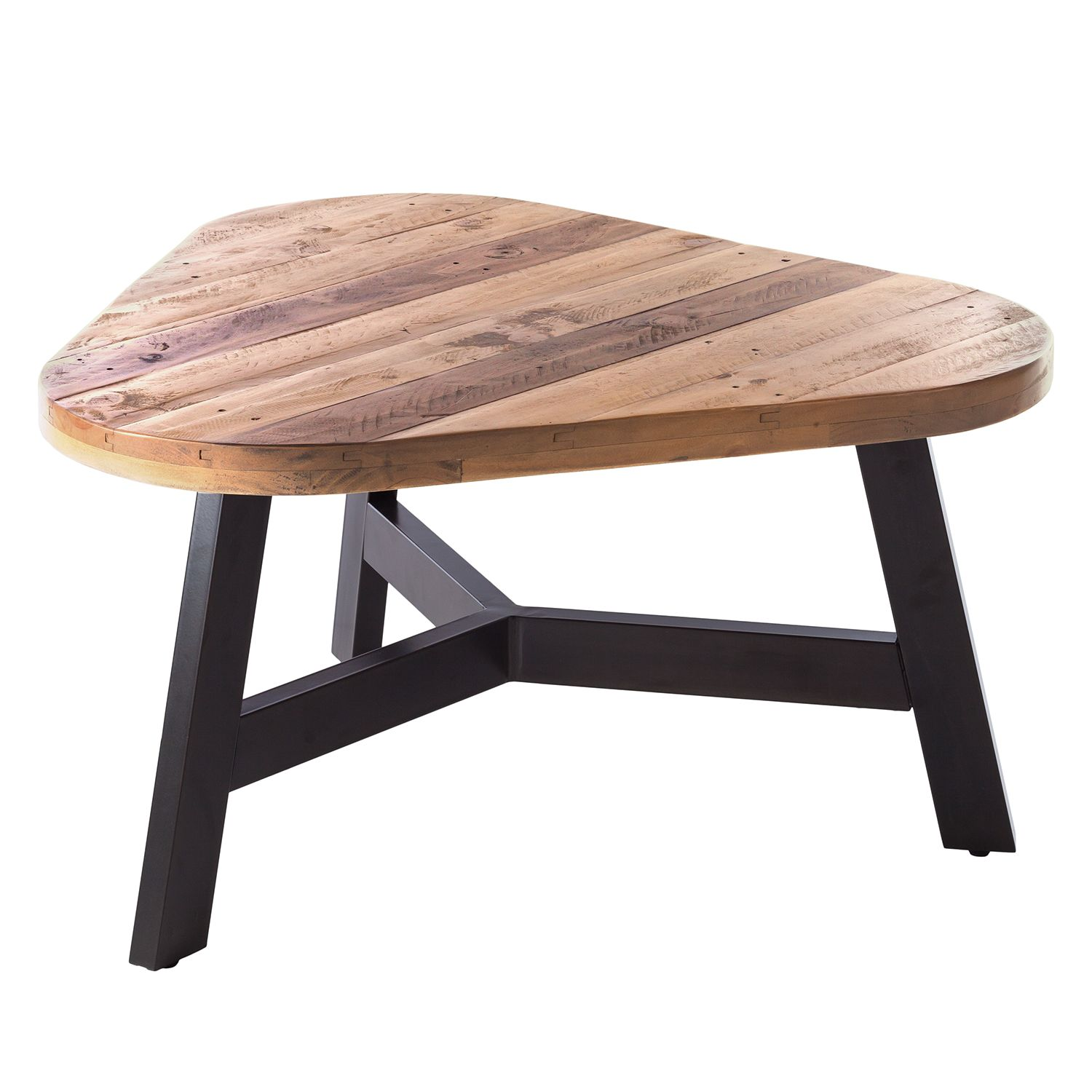Table basse Tamati II