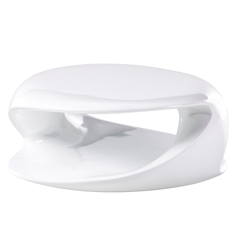 Table basse Taskan