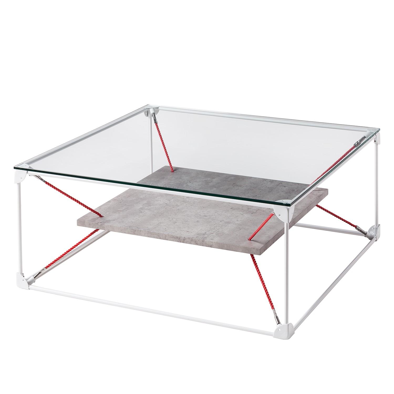 Image of Tavolino da salotto, Fredriks