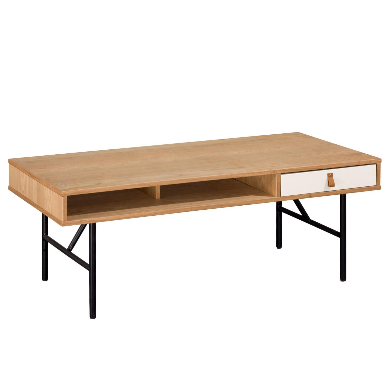 Table basse Vallsta