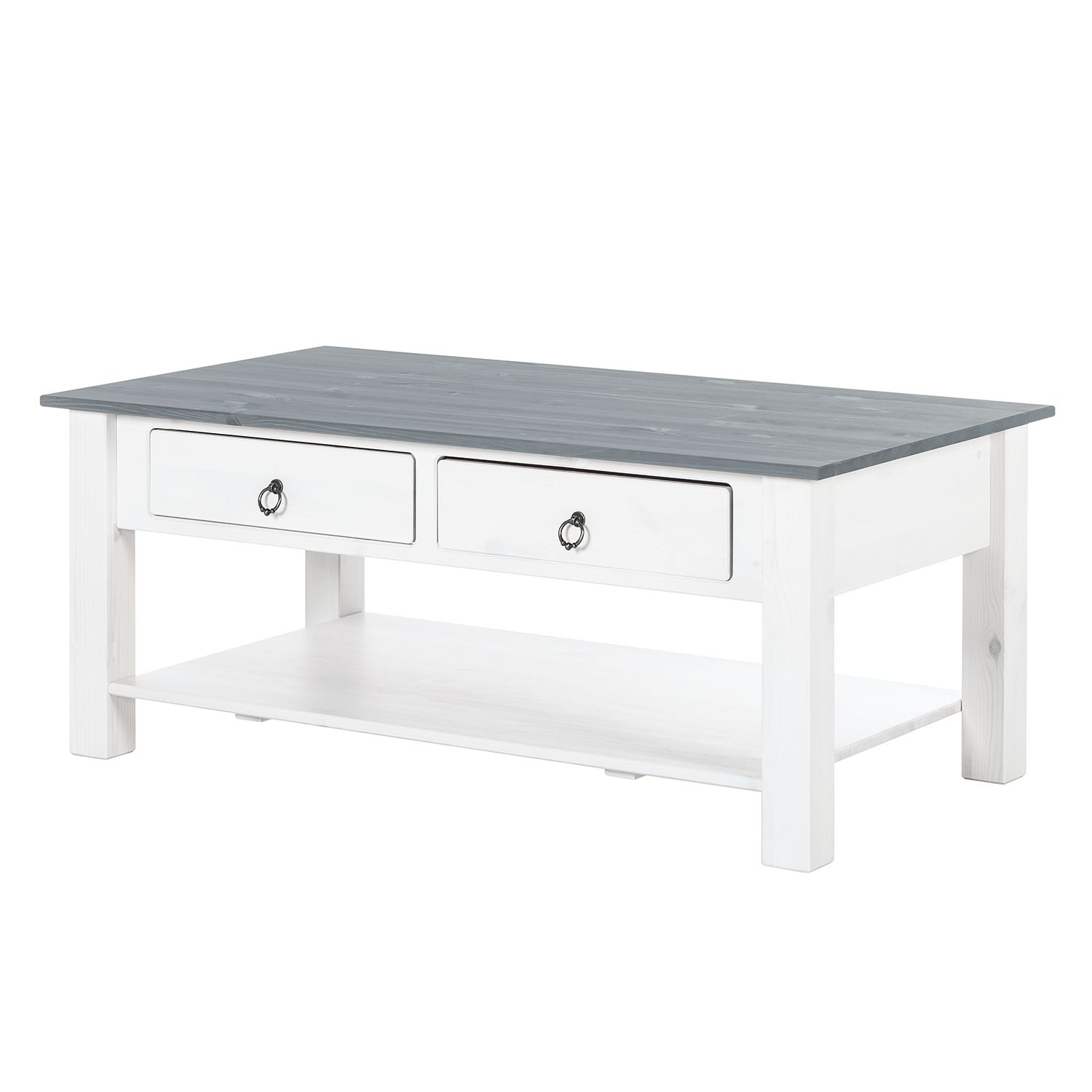 Table basse Valmer II