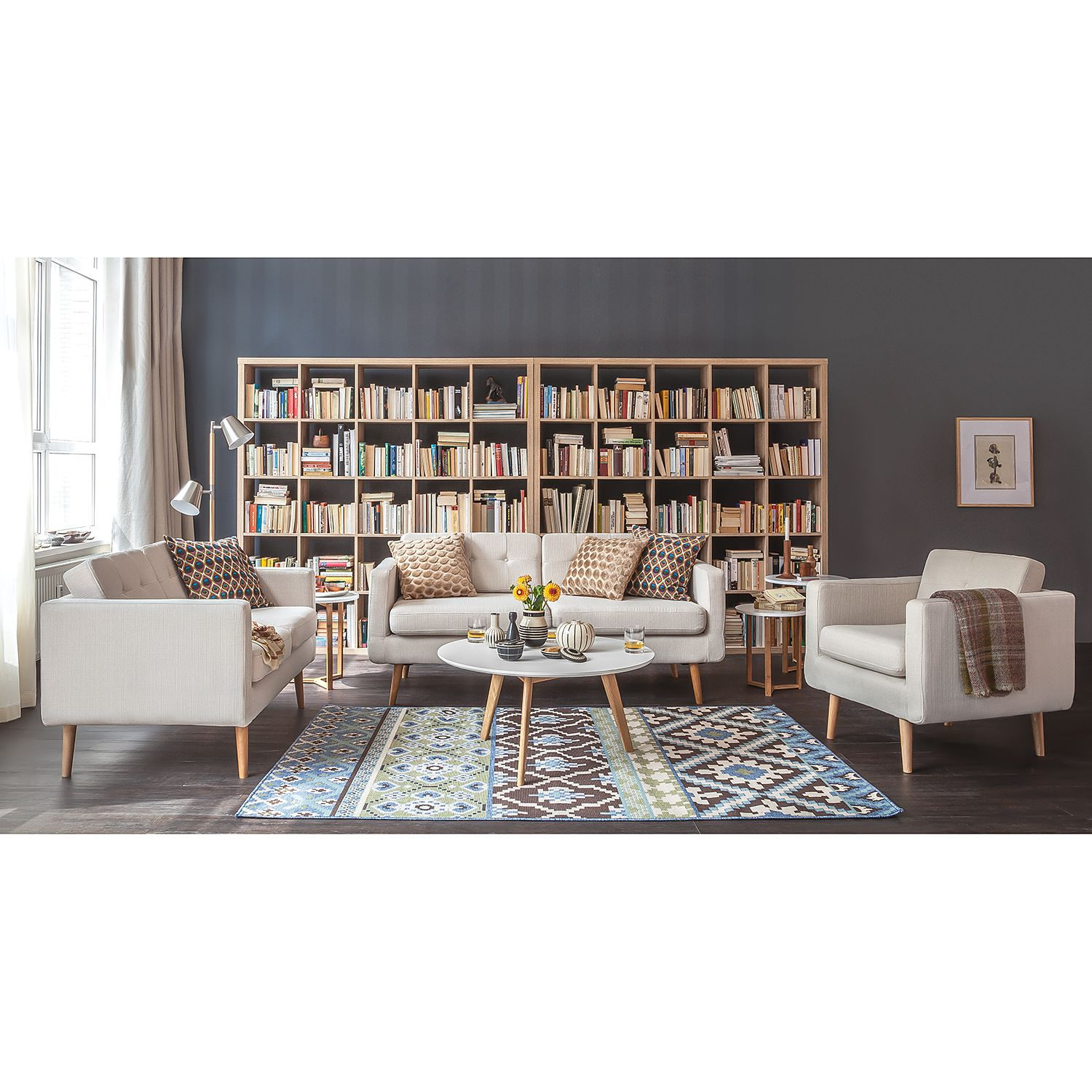 Table basse Wilma I