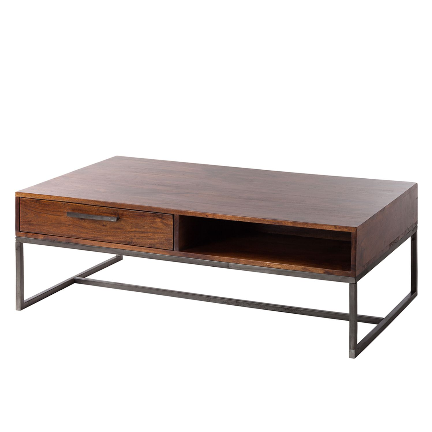 Table basse Woodson II