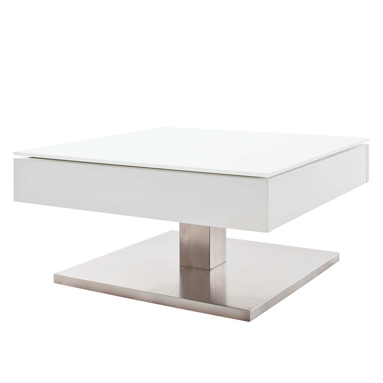 Table basse Zenda