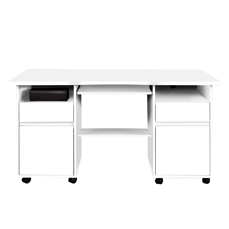 Schreibtisch CS 150 R