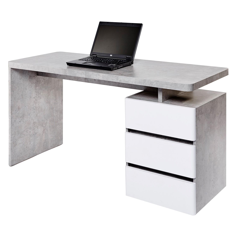 Schreibtisch CU-LIBRE C 240