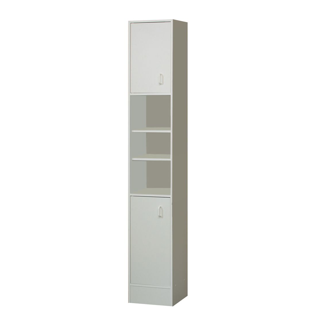 Armoire Cuneo