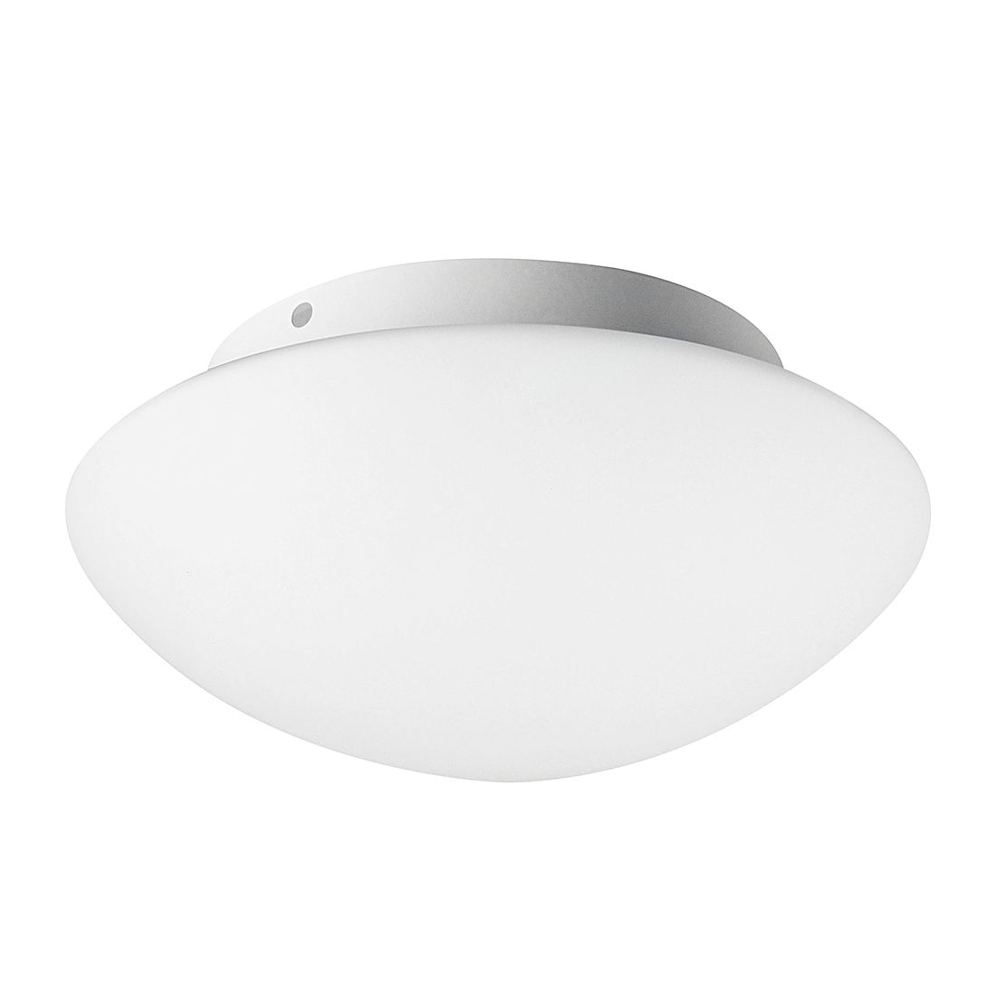 Lampada da soffitto Alex, Globo Lighting