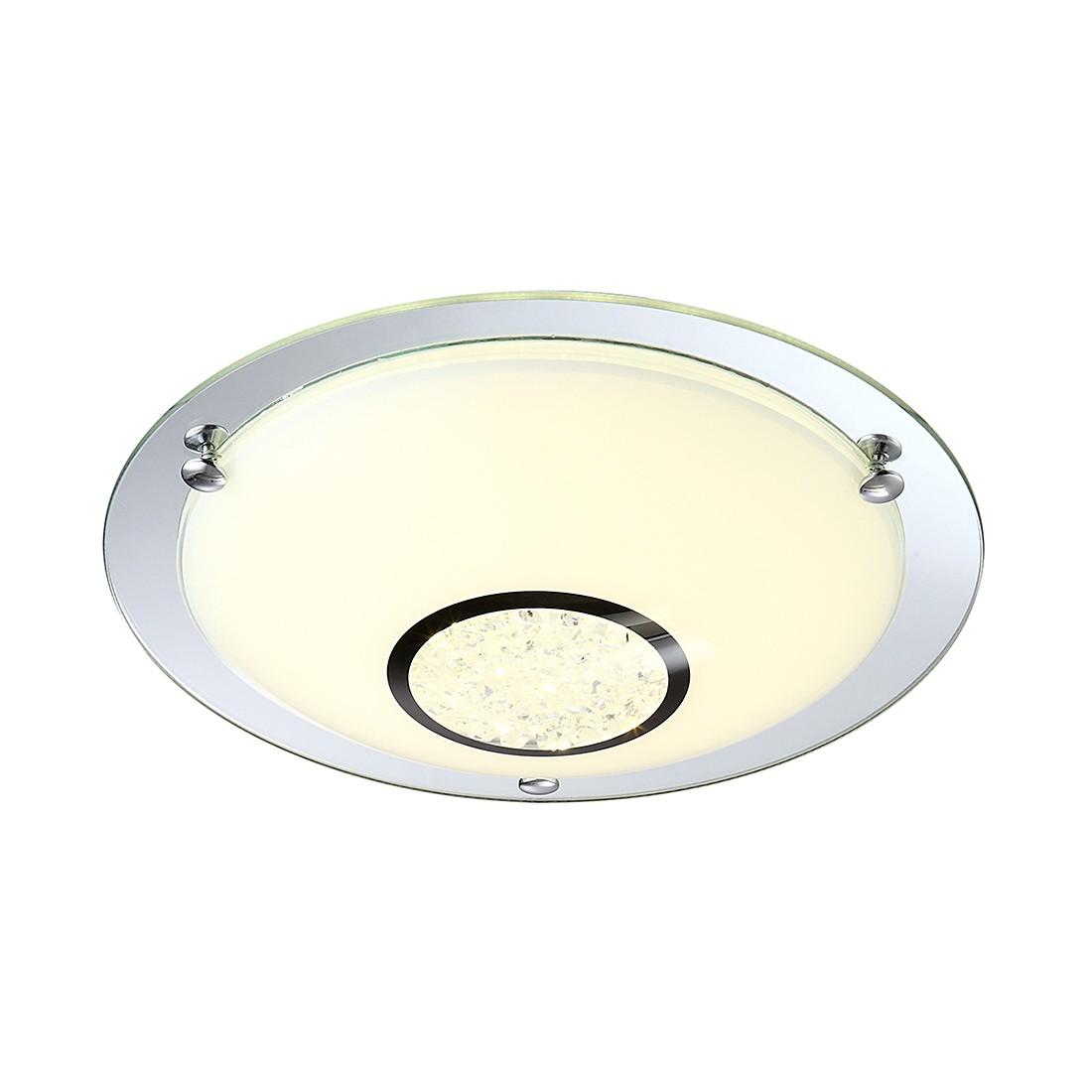 Lampada da soffitto AMADA, Globo Lighting