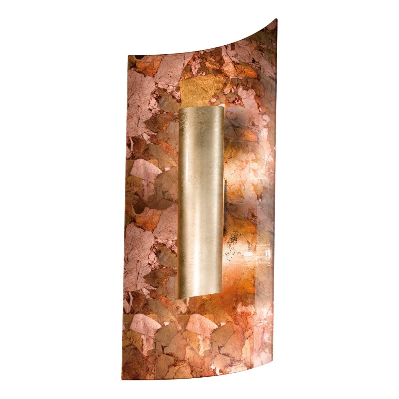 Lampada da soffitto Aura Herbst 45 cm, Hans Koegl