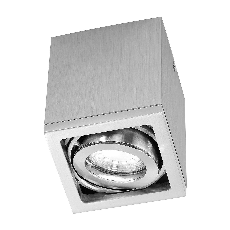 LED-Deckenleuchte Axena
