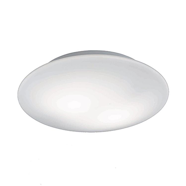 Plafonnier Blanco