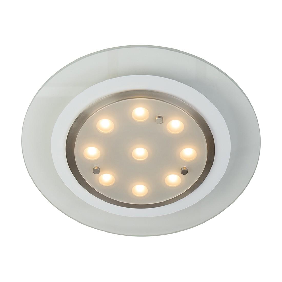 Lampada LED da soffitto, Steinhauer