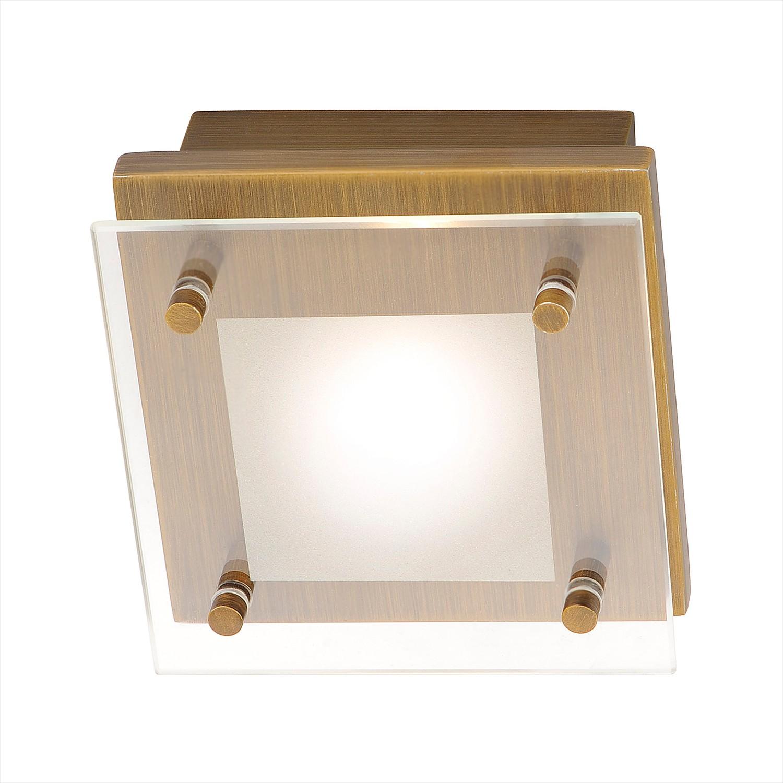 Plafondlamp Chiron, Paul Neuhaus