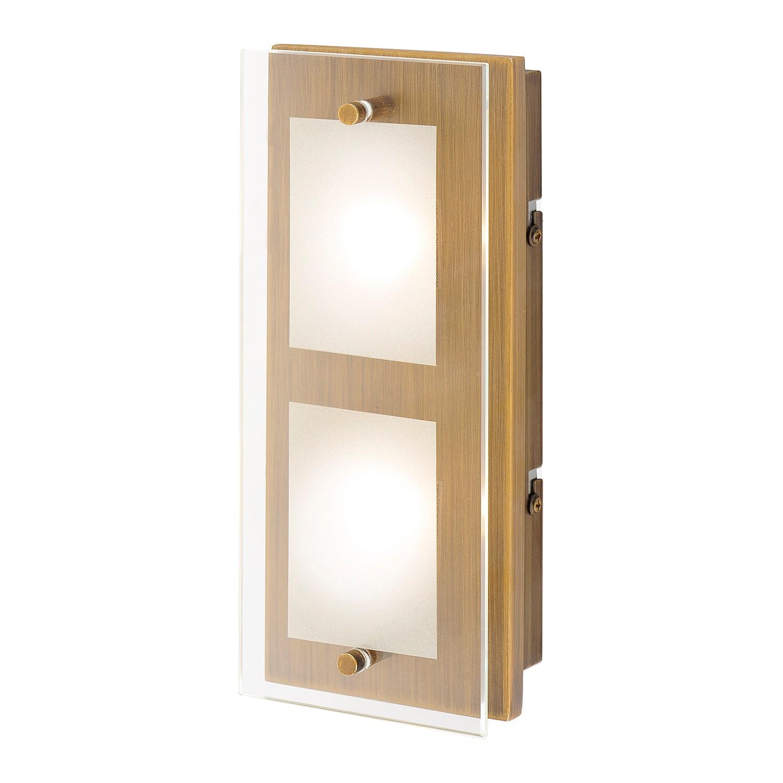 Plafonnier ou applique murale LED Chiron