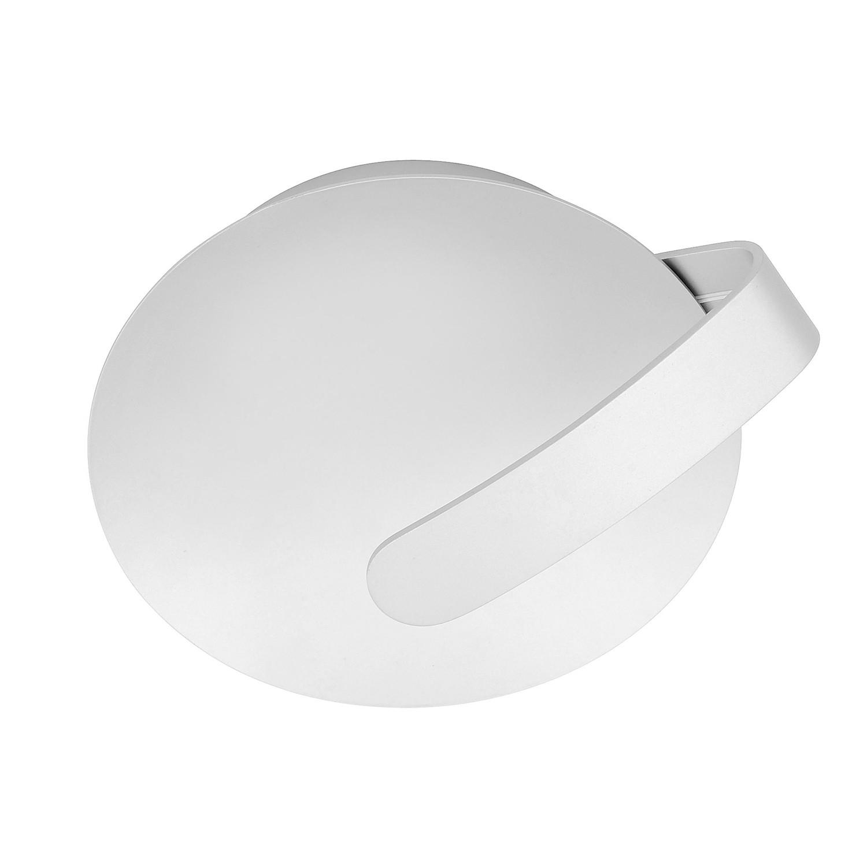 Plafonnier Cub LED