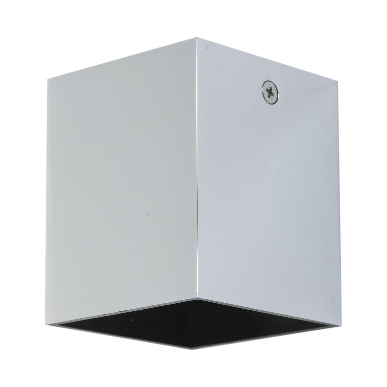 home24 Deckenleuchte Dau Spot Mini LED