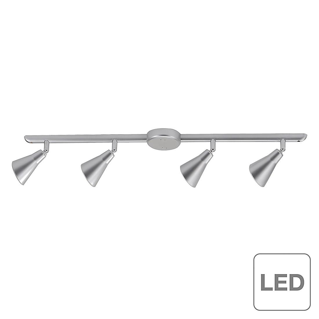 Lampada da soffitto LED Diallo, Leuchten Direkt