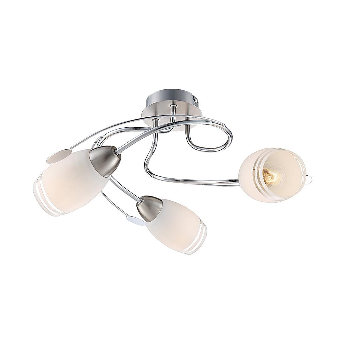 Lampada da soffitto Dinkle, Globo Lighting