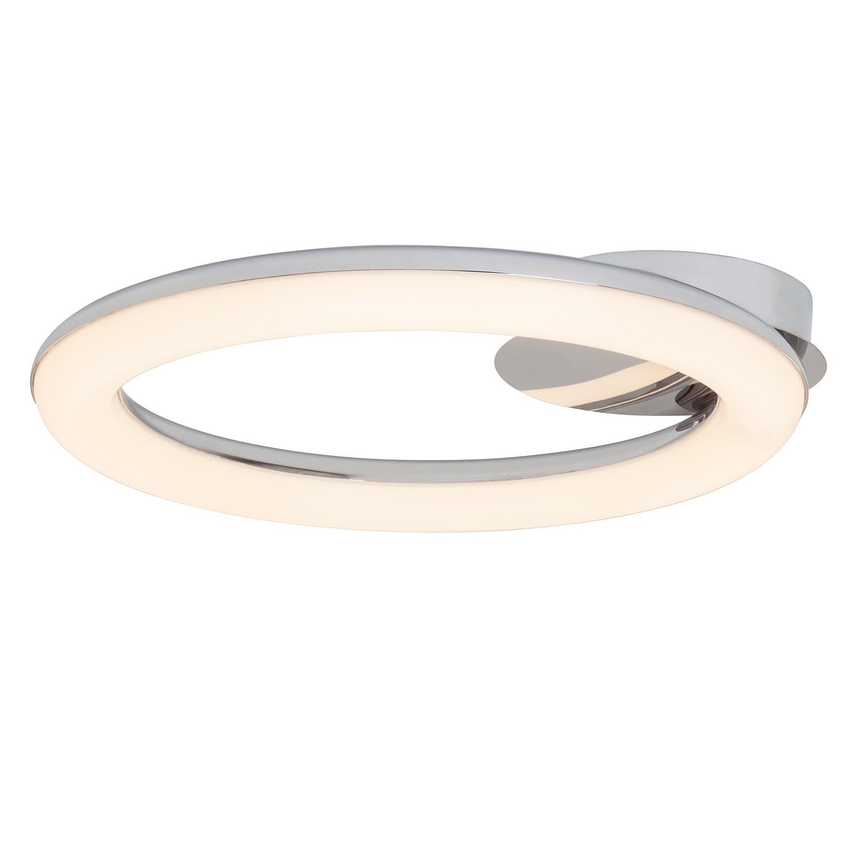 LED-Deckenleuchte Donut IV