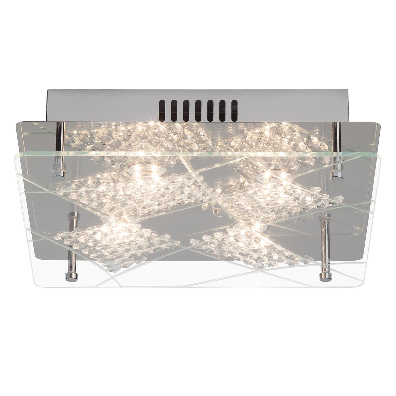 Plafonnier LED Fine