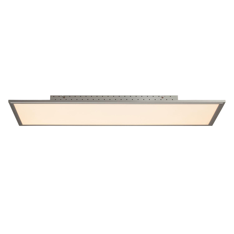 Plafonnier LED Flat III