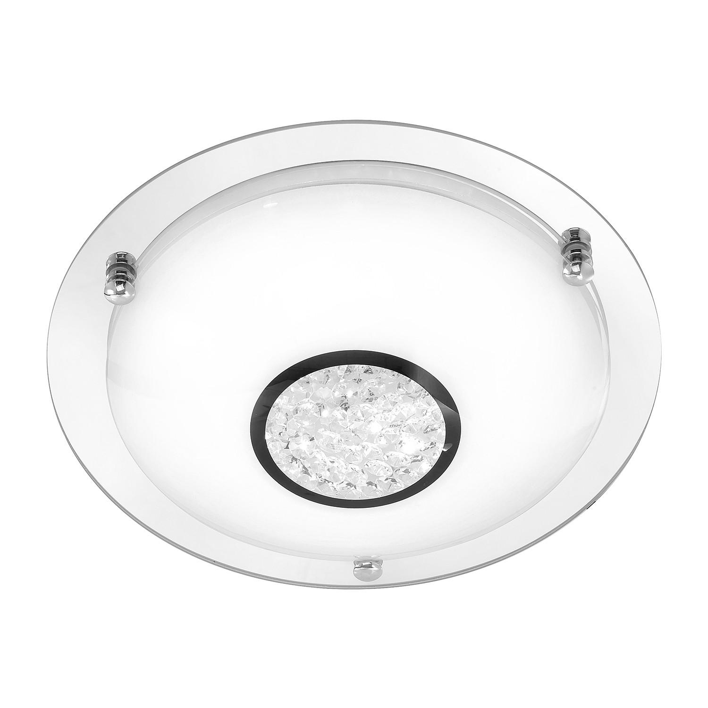 Plafonnier LED Goran