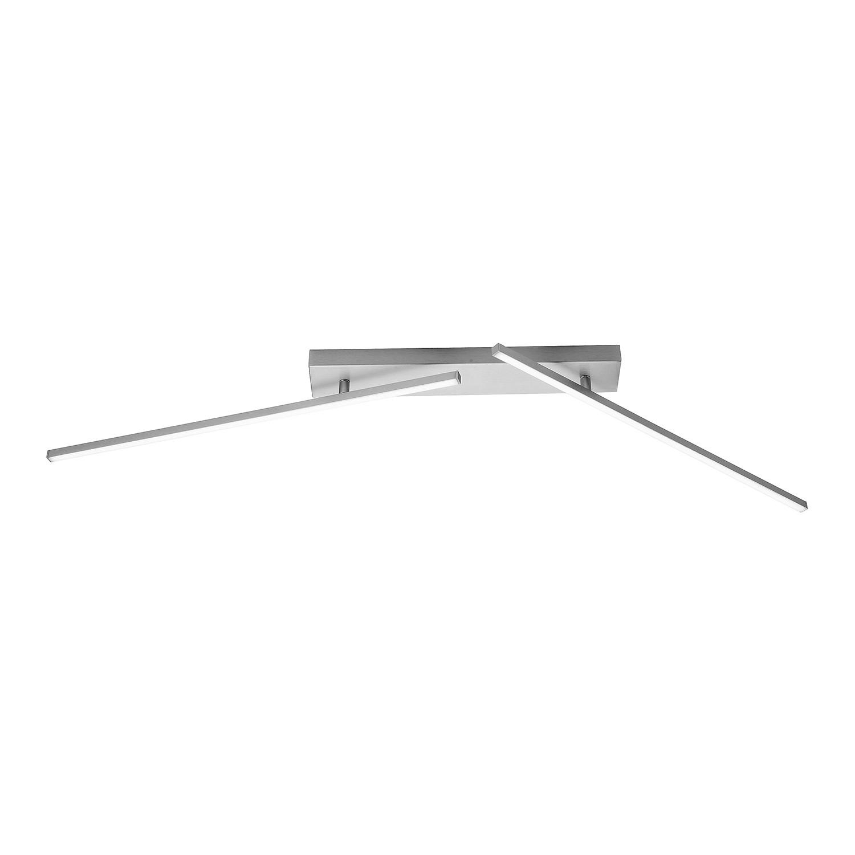 Plafonnier LED Inigo