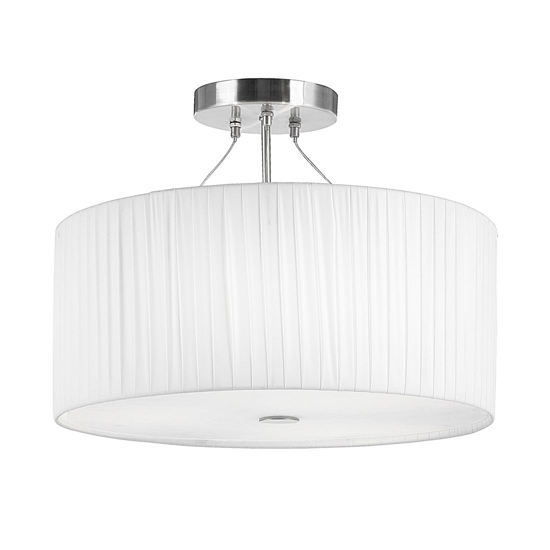 Lampada da soffitto LA NUBE, Globo Lighting