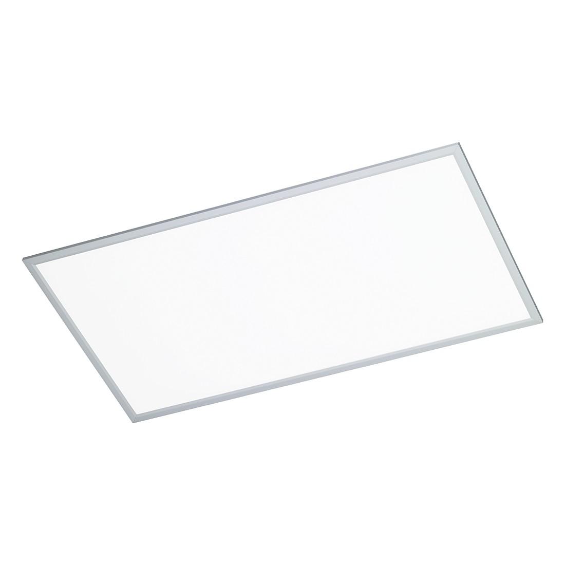 LED-Deckenleuchte LIV