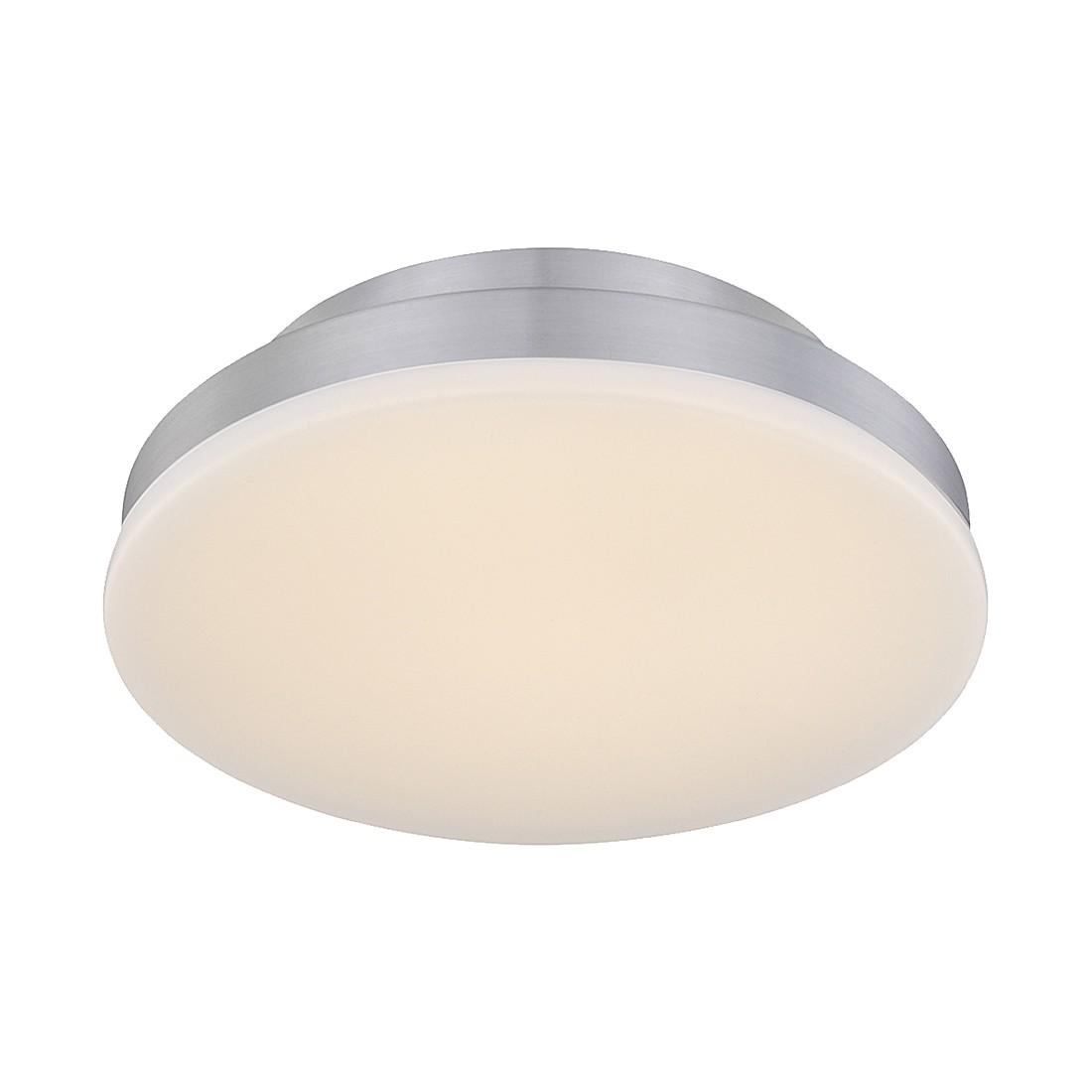 LED-Deckenleuchte Marissa