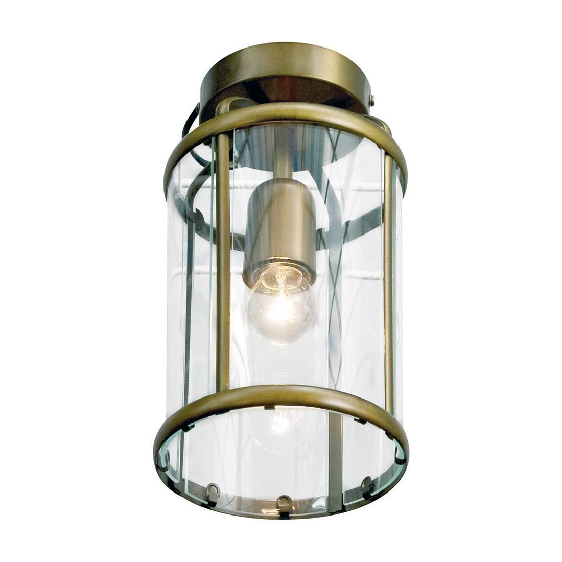 Lampada da soffitto Pimpernel, Steinhauer
