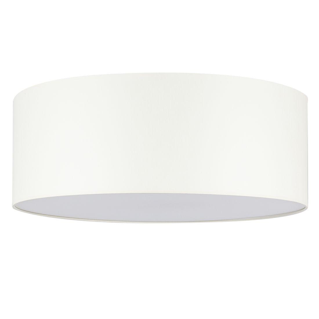 Plafondlamp Plafon