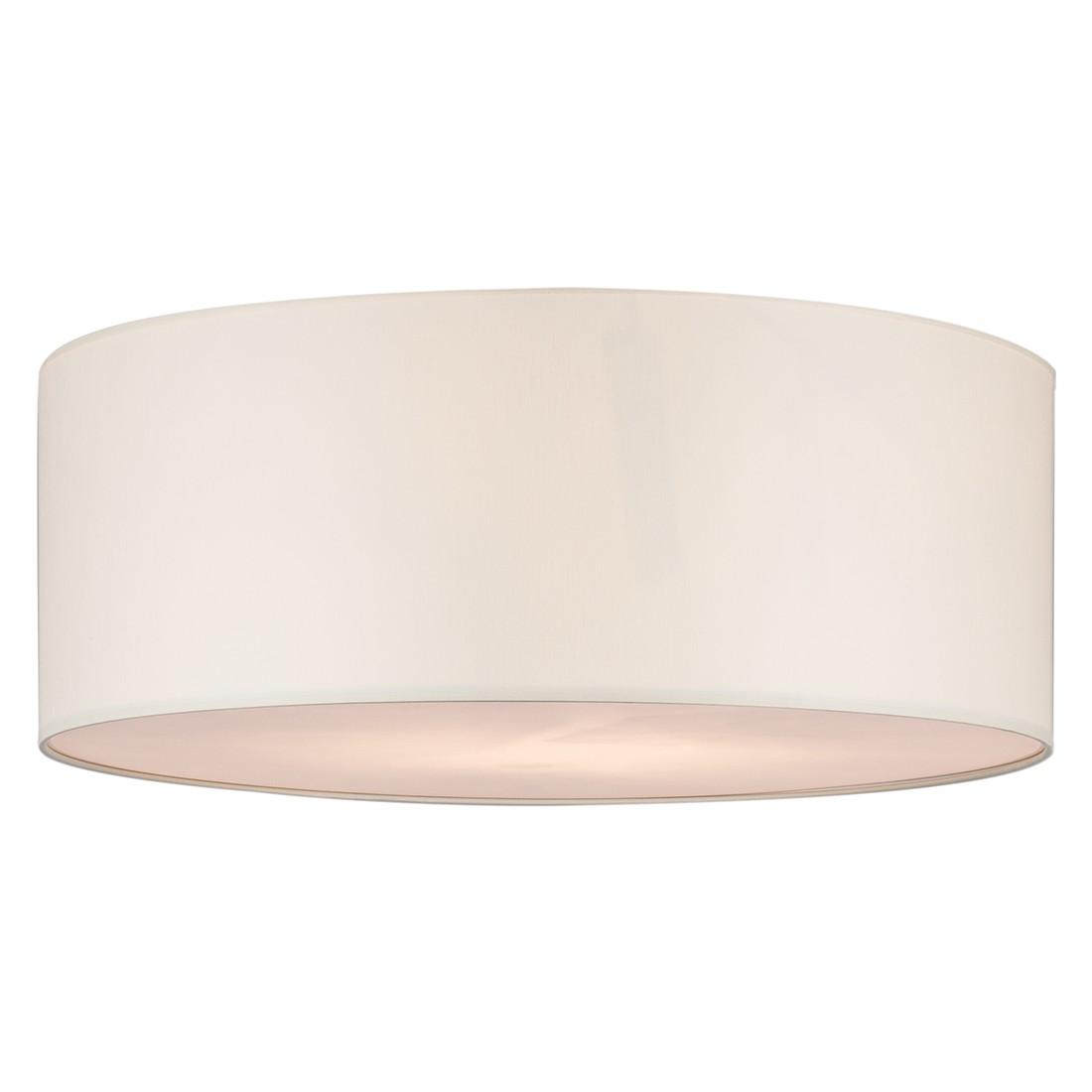 Lampada da soffitto Plafon 60 cm, City Licht