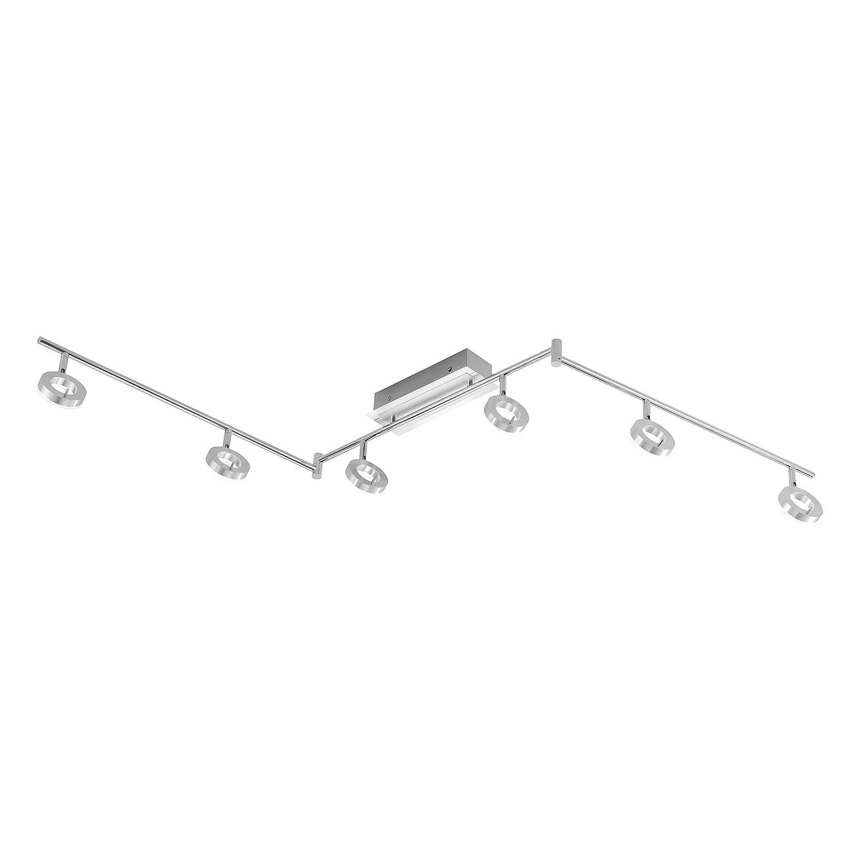 Plafonnier LED Sileda V