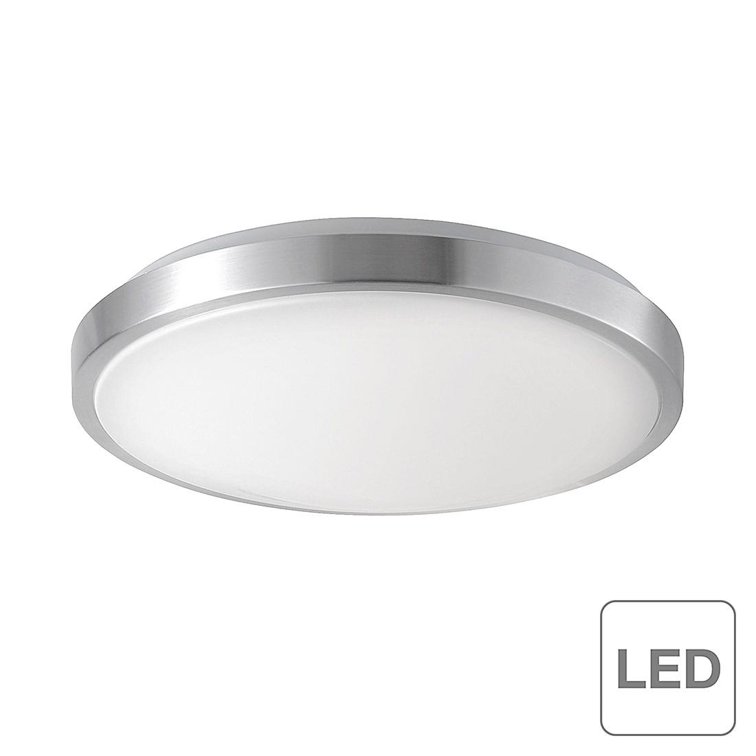 home24 LED-Deckenleuchte Simscha