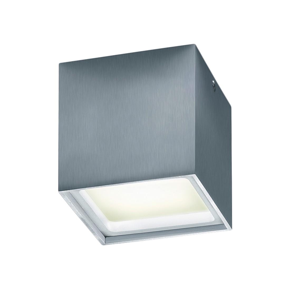 home24 Deckenleuchte SIRI LED