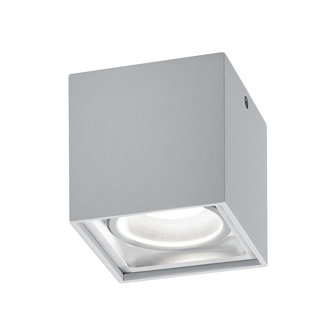 Plafonnier SIRI LED