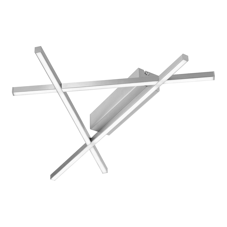 home24 LED-Deckenleuchte Stick 2