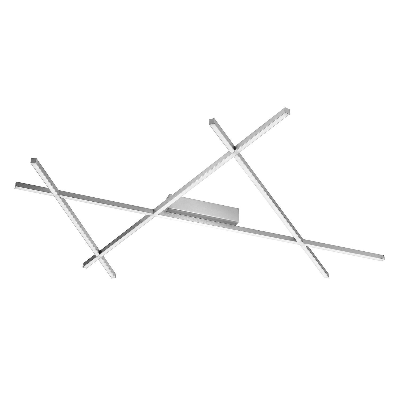 Plafonnier LED Stick 2