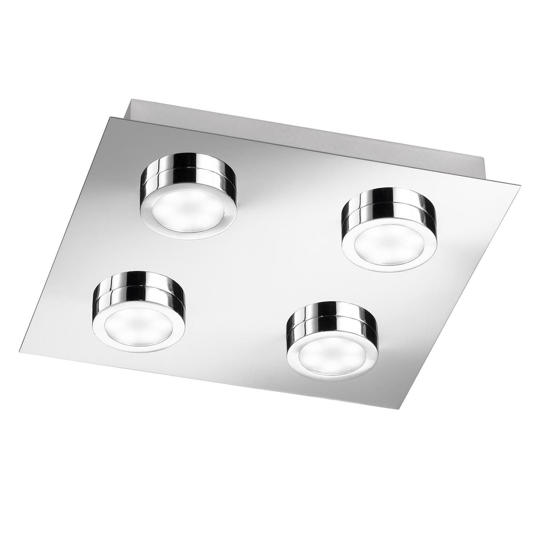 LED-Deckenleuchte Veneta