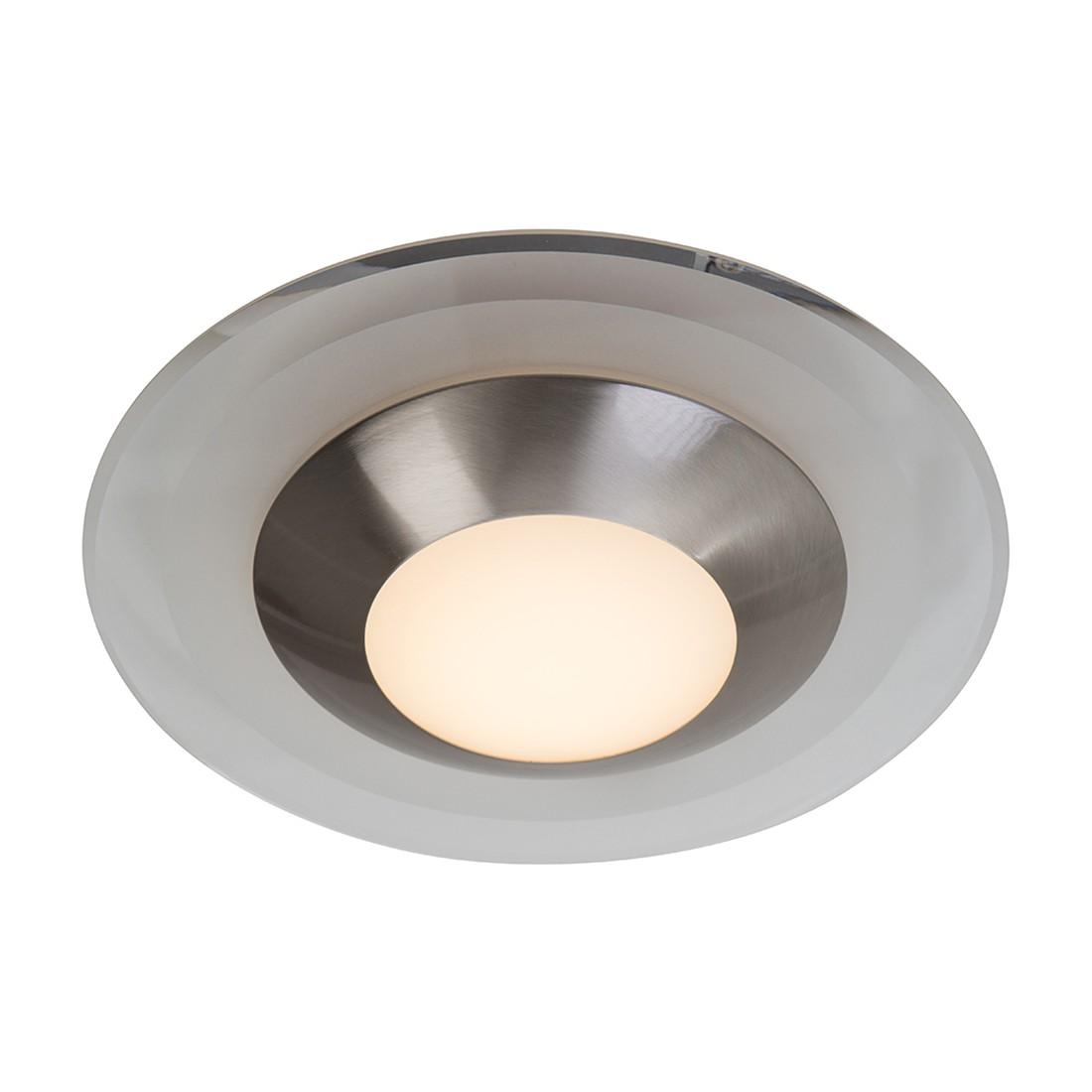 Plafonnier LED Zelena