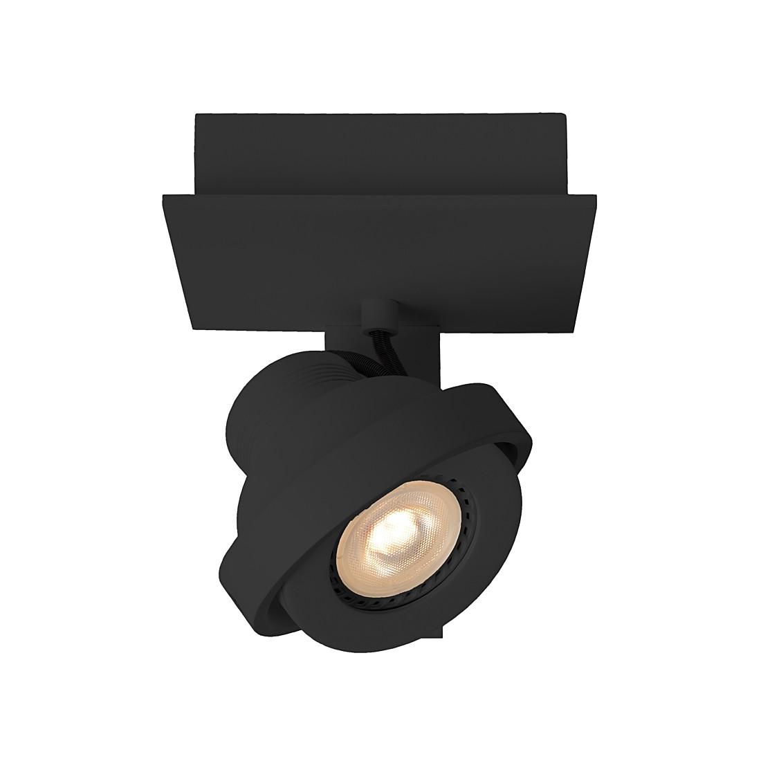 Plafonnier LUCI-1 LED